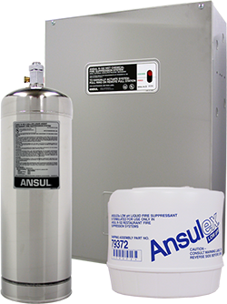 ansul wiring diagrams fire suppression  fire alarms  fire extinguishers  fire suppression  fire alarms  fire extinguishers