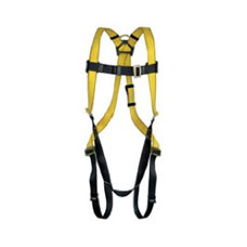 Workman's Harness